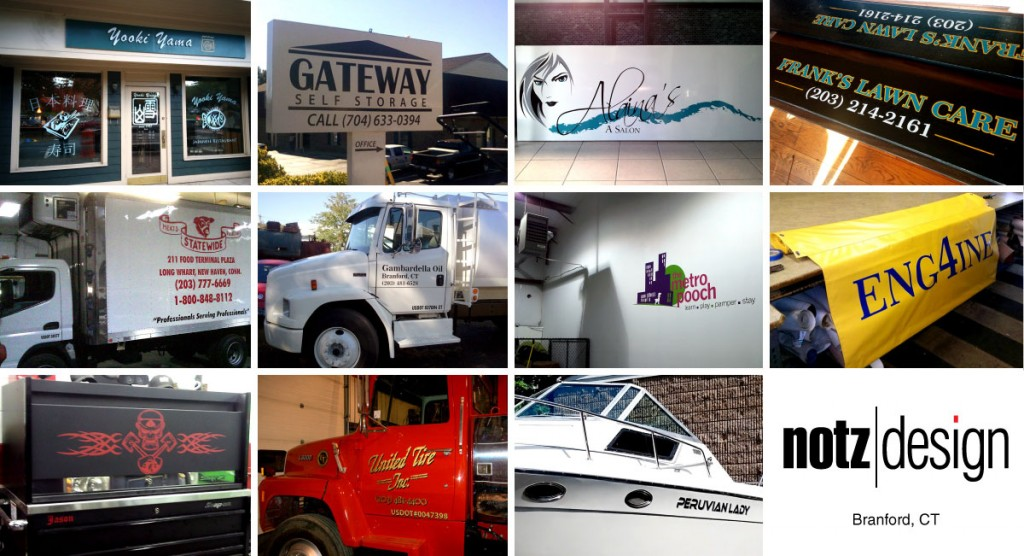 Vehicle Graphics, Vinyl Decals, Wall Decals